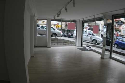 fatih-halicilar-caddesinde-kiralik-magaza_1493298493.JPG