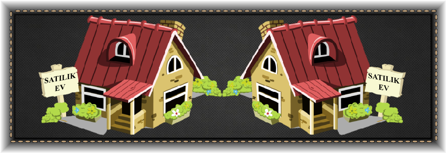 Fatihte Satılık Ev