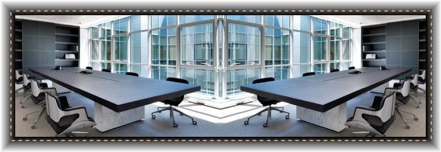 Fatihte Satılık Ofis