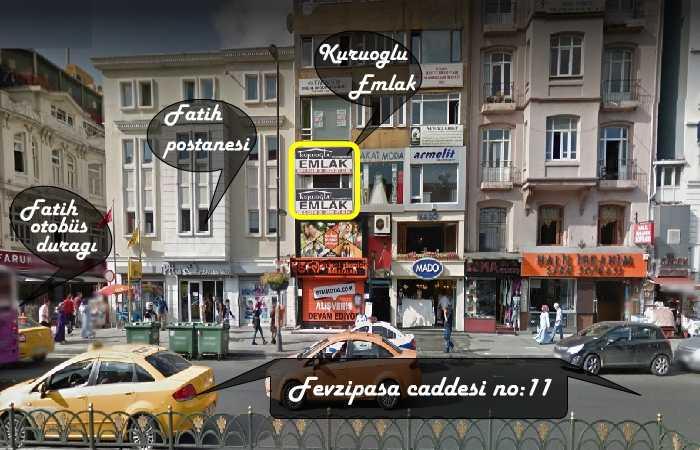 Fatih-kuruoğlu-emlak-merkez