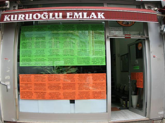 Fatih-emlak-kuruoğlu-gayrimenkul-sube2