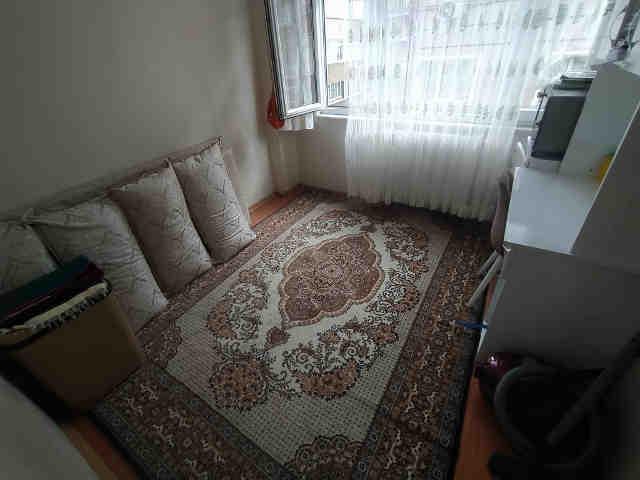 fatih-alti-bohca-sokakta-satilik-daire_1626073838.jpeg