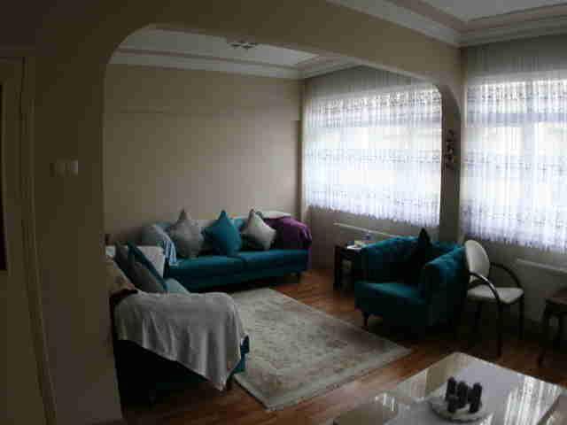 fatih-circir-caddesinde-satilik-3-1-daire_1564392281.jpg