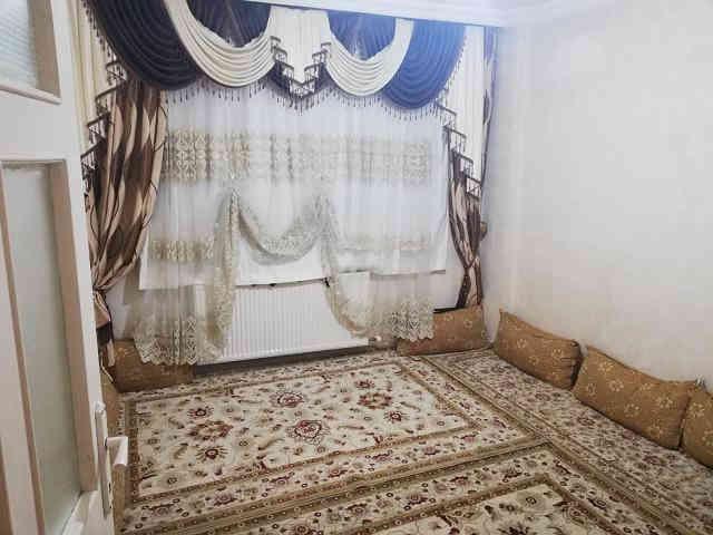 Fatih Haydar Bostanı sokak satılık daire