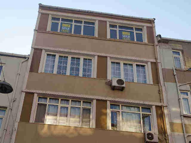 fatih-nevsehirli-ibrahimpasa-caddesi-satilik-daire_1626420669.jpeg