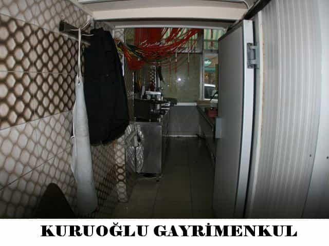 fatihte-kiralik-kosebasi-asma-katli-magaza_1548076349.jpg