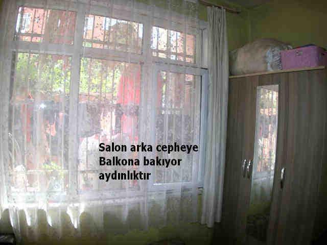 fatihte-satilik-kelepir-giris-daire_1563268490.jpg