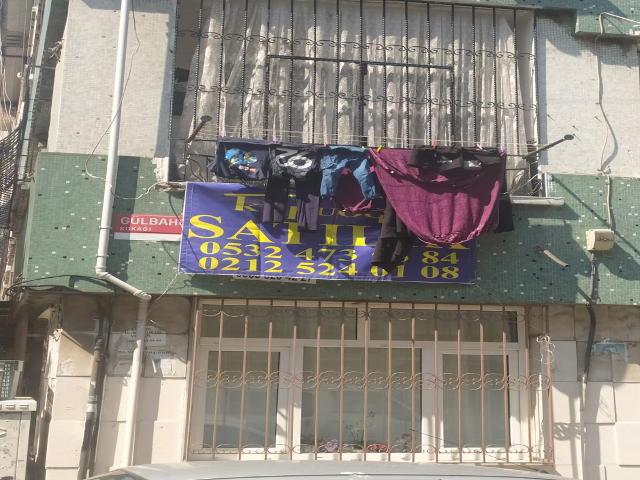 kosebasi-3-oda-1-salon-genis-aydinlik-krediye-uygun_1593093520.jpeg