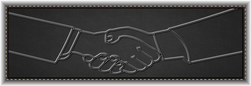 tapu alim ve satim islemleri icin gerekli evraklar