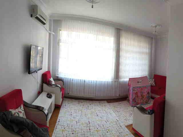 sofularda-satilik-temiz-daire_1576951770.jpg